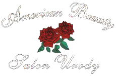 Salon Urody American Beauty